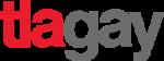 TLA Gay Logo