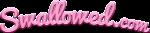 Swallowed.com Store Logo
