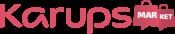 Karups Store Logo
