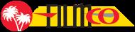 Filmco Membership Logo