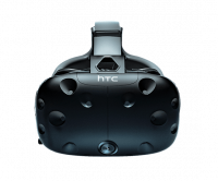 HTC VIVE Device Image