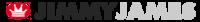 ATKingdom Store Logo