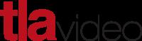 TLA Video Logo