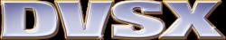 DVSX Store Logo