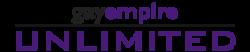 Gay Empire Unlimited Logo