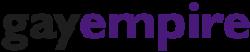 Gay Empire Logo