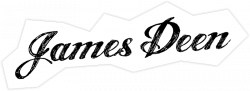 James Deen Store Image