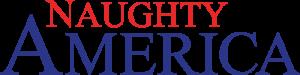 Naughty America Store Logo