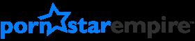 Pornstar Empire Logo
