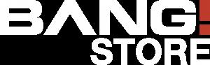 Bang! Store Logo