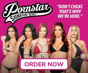 Pornstar Stroker Group Image