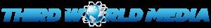 Third World Media Logo