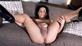 Jayda Love Image
