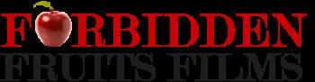 Forbidden Fruits Logo