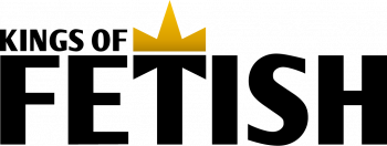 Kings of Fetish Logo