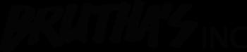 Bruthas Inc Logo