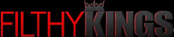 Filthy POV Logo