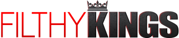Filthy Kings Logo