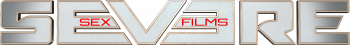 Severe Sex Films Logo