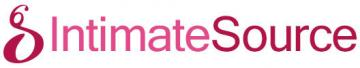 Intimate Source Store Logo