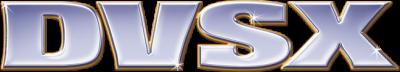 DVSX Video Image