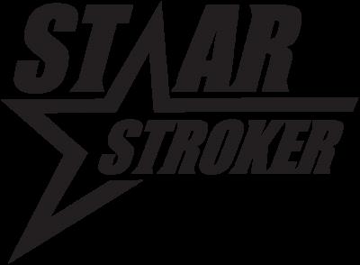 Star Stroker Logo
