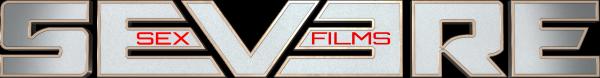 Severe Sex Films Logo