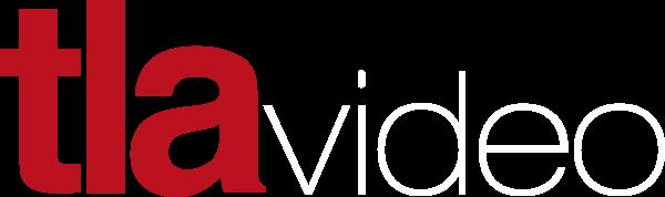 Transational Fantasies Logo