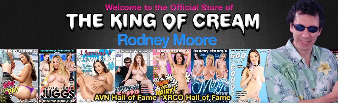 Moore vidioes rodney porn