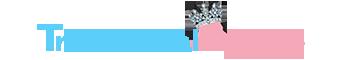 Transsexual Empire Membership Site Logo