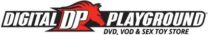 Digital Playground Logo Image