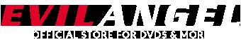 Evil Angel Store Logo