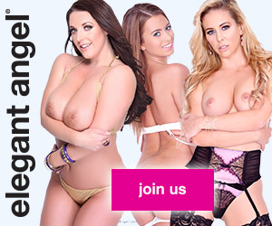 Elegant Angel Promotion