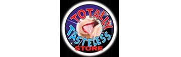 Totally Tastelss Image
