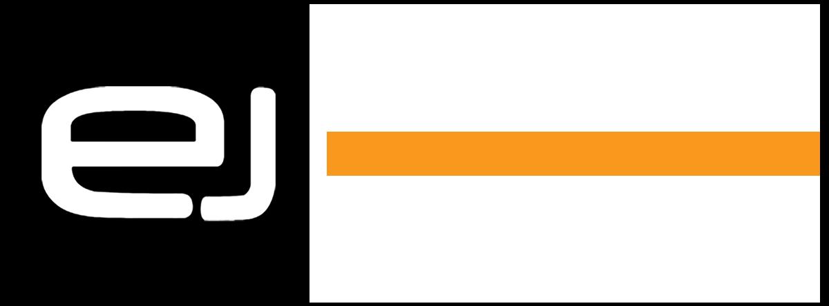 Edward James Logo