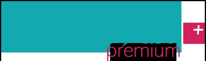 Jodi West Premium Logo