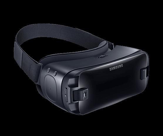 Samsung Gear Image