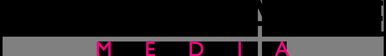 Manipulative Media Logo