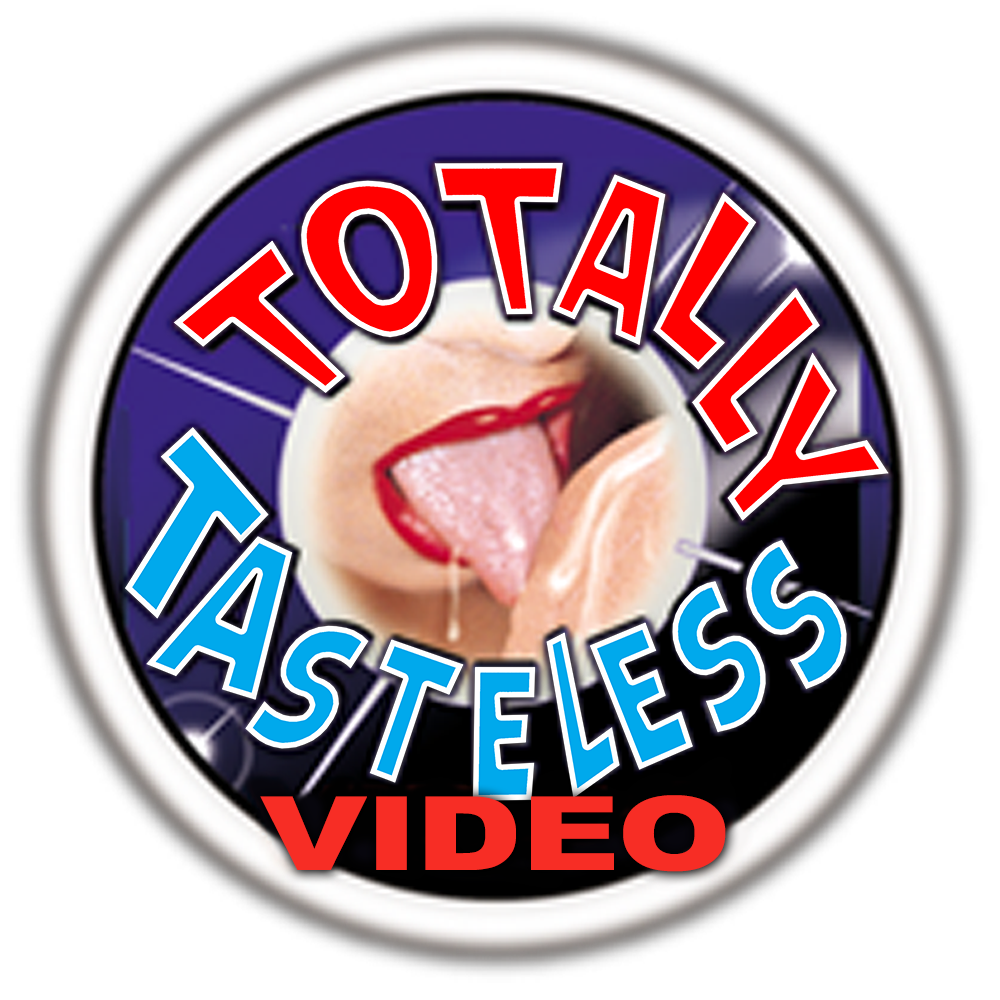 Totally Tasteless Logo