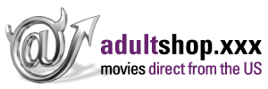 adultshop.xxx Store Logo