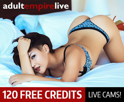 Adult Empire Live Cams