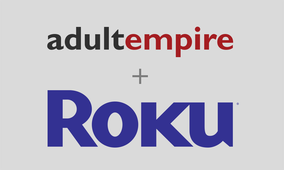 Link Your Account ROKU Image