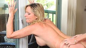 All My Best Jodi West 4 image