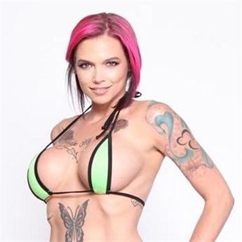 With saddness Anna Bell Peaks announced her retirement in a recent interview. - Read more now!.
