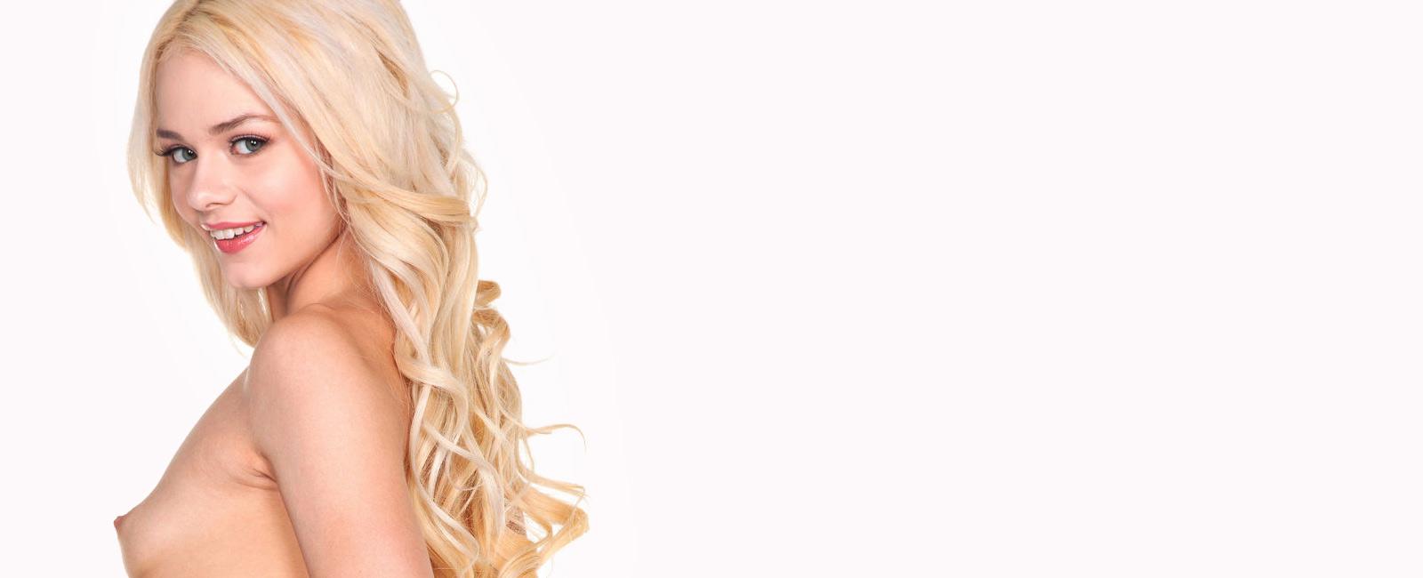 Elsa Jean Background Image