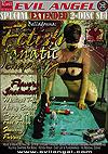 Belladonna's Fetish Fanatic 7 Boxcover