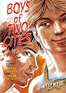 Boys of Two Cities Boxcover