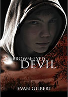Brown-Eyed Devil Boxcover