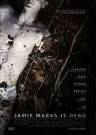 Jamie Marks is Dead Boxcover