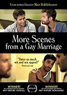 More Scenes from a Gay Wedding Boxcover